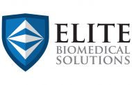 Company Showcase: Elite Biomedical