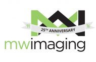 Company Showcase: MW Imaging - Celebrating 25 Years