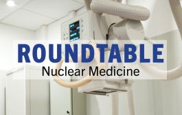 Roundtable: Nuclear Medicine
