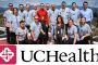 Department Profile: Memorial Hospital: University of Colorado Health Clinical Engineering