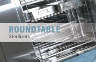 Roundtable: Sterilizers