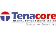Company Showcase: Tenacore Holdings Inc