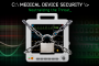 Cover Story: Medical Device Security – Neutralizing the Threat