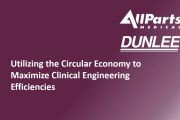 Save Money and So Much More - Embrace the Circular Economy