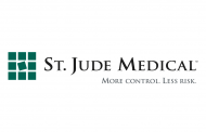 St. Jude Medical Addresses Cybersecurity