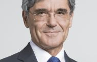 BREAKING NEWS: Siemens plans to publicly list healthcare business