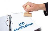 Biomed 101: What do ISO Certifications Mean to You?