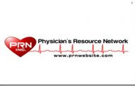 PRN Now Represents MediMizer and Datrend