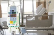 Guide Addresses Safe Use of Multiple IV Infusions