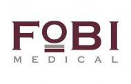 Company Showcase: FOBI Medical