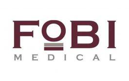 Company Showcase: FOBI Medical