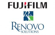 FUJIFILM Announces Alliance with Renovo Solutions To Offer MVS Options