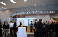 GE Healthcare Unveils Repair Operations Center