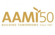 AAMI Announces Award Winners