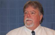 TROFF Medical Founder Retires