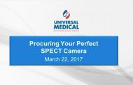 Procuring Your Perfect SPECT Camera