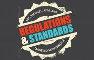 Regulations & Standards: PM Changes, AEM, and Targeted Maintenance
