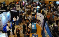 California Dreamin': MD Expo Rides Huge Wave of Success