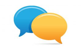 Shop Talk: Conversations from the TechNation ListServ