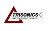 Trisonics Inc. Donates Ultrasound System to Vincennes University