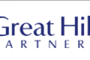 BREAKING NEWS: PartsSource Acquired by Great Hill Partners