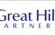 PartsSource Acquired by Great Hill Partners