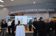 GE Healthcare Unveils Repair Operation Center