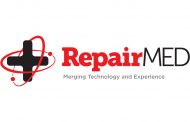 RepairMed Taps New Director of Sales