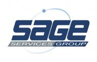 Sage Services Group Announces ISO Certification