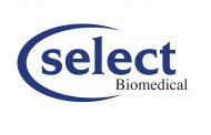 Company Showcase: Select Biomedical