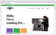 MEDiSURG Announces New Website