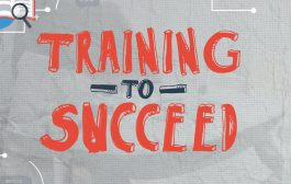 Training to Succeed: A Free-Market Solution to Self-Reliance