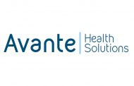 Jordan Health Products to rebrand as Avante Health Solutions at AAMI 2017