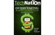 TechNation Magazine - August 2017