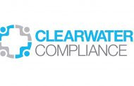 Clearwater Compliance Joins National Cybersecurity Excellence Partnership