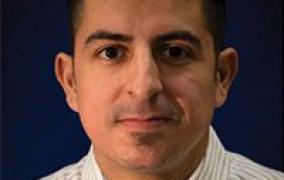 Ultrasound Expert: User Interface Testing and Maintenance