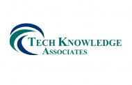 Company Showcase: Tech Knowledge Associates