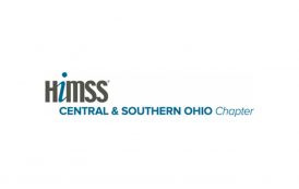 CSO HIMSS Announces Fall Conference