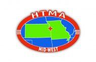 HTMA-MW Plans 2017 Symposium