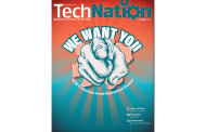 TechNation Magazine - September 2017