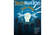 TechNation Magazine - October 2017