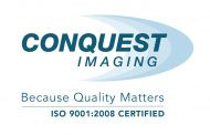 Conquest Imaging Announces Improvements