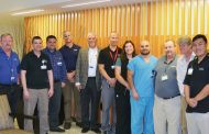 Department of the Month: Providence Regional Medical Center Everett Clinical Engineering Department