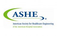 HTM Organization, ASHE Mull Collaboration