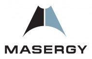 Masergy's UCaaS Solution Verified by GE Healthcare to Work Alongside Centricity Software