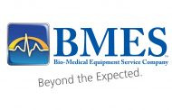 Company Showcase: Bio-Medical Equipment Service Company