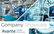 Company Showcase: Avante Health Solutions