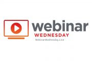 WEBINAR: AAMI Shares Recertification Changes