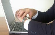 Effective Time Management = Career success