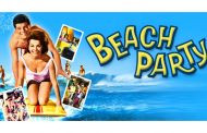 Manny's Moans – Old People Beach Party